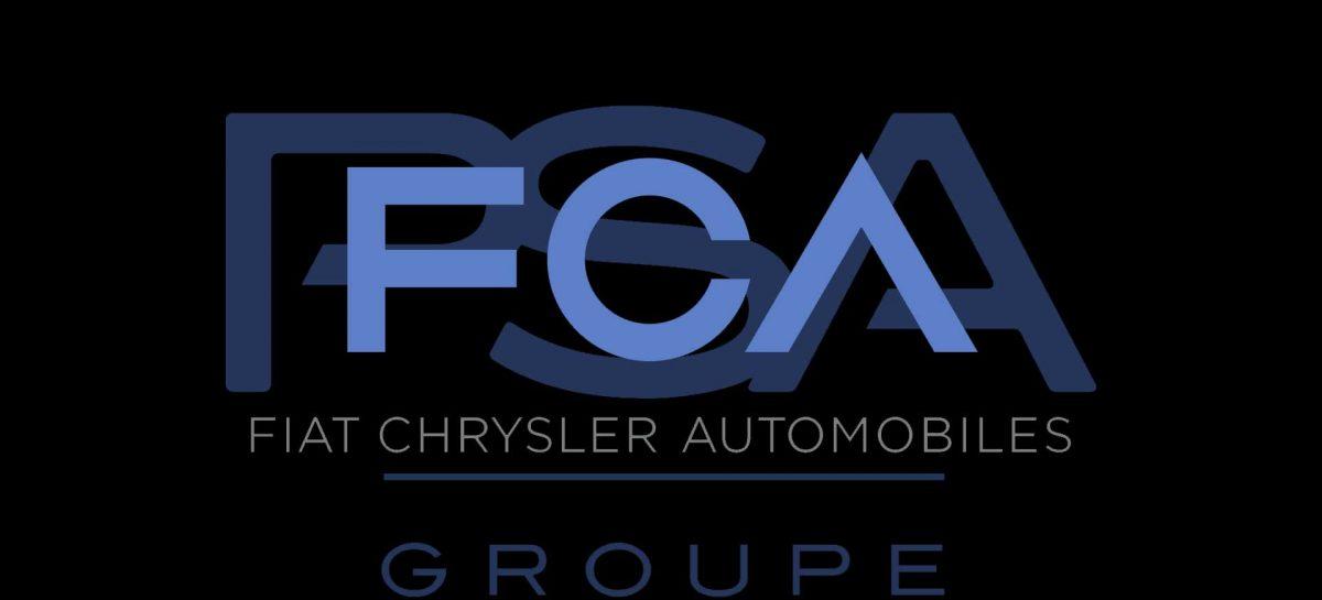 FCA и PSA объявили о слиянии. Новый автоконцерн станет одним из крупнейших в мире