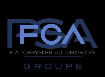 Groupe PSA и FCA подтвердили начало переговоров по слиянию