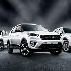 Hyundai расширяет линейку своих кредитных программ и представляет новинку