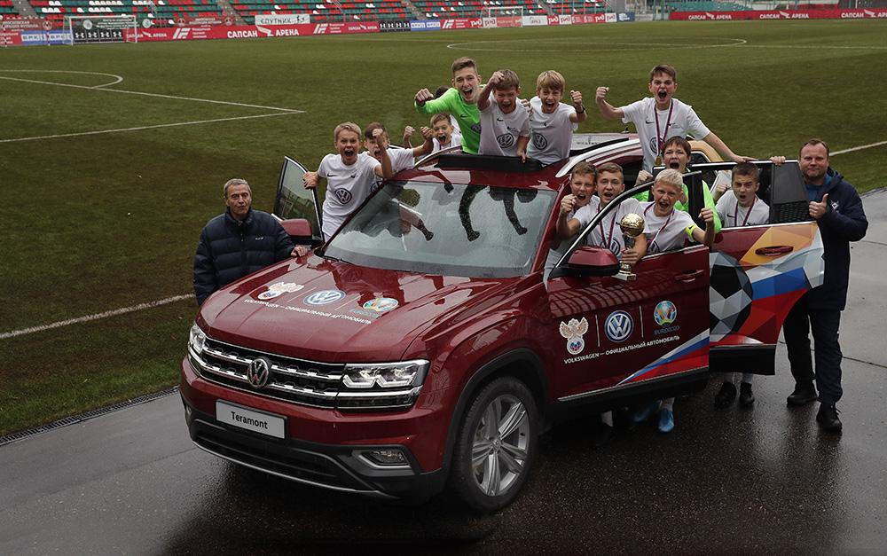 Winners_of_Volkswagen_Junior_Masters