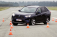Кроссоверу Toyota RAV4 противопоказаны резкие манёвры? Удивительные результаты лосиного теста от экспертов разных стран