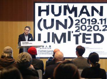 Hyundai запускает глобальный арт-проект