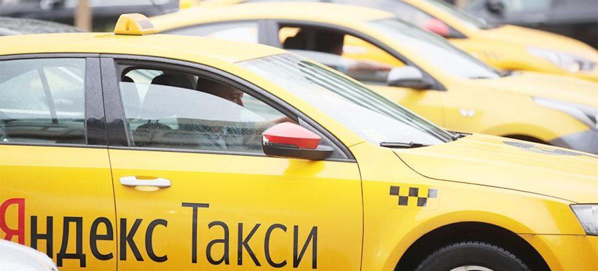 Минский таксист испугался коронавируса и не впустил в машину казаха, подумал, что тот — китаец