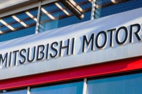 Mitsubishi запустила производство Outlander PHEV в Таиланде