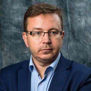 Смирнов Сергей – Юрист, заместитель главного редактора Радио-Автодор