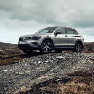 Volkswagen расширяет круг автомобилей, входящих в программу послегарантийной поддержки автомобилей с пробегом Das WeltAuto