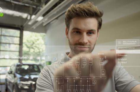 СТО получили возможность использовать программное обеспечение Bosch ESI[tronic] 2.0 для диагностики автомобилей