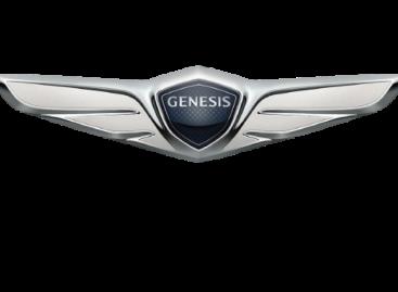 Genesis представляет специальные финансовые предложения в рамках программы Genesis Finance