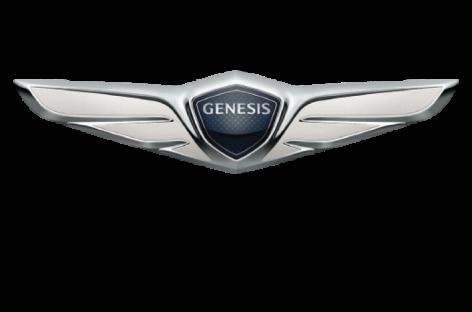 Новая цифровая 3D приборная панель для Genesis G70