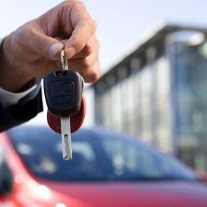 Как обманывают продавцы подержанных автомобилей - вчера и сегодня