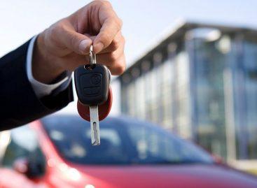 Госпрограммы «Первый / Семейный автомобиль» могут завершиться в марте