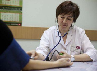 Водители с вновь выявленными заболеваниями должны будут проходить внеплановое медосвидетельствование