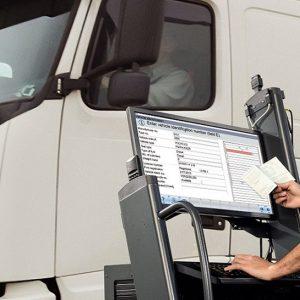 Bosch разработал новое решение для снижения вредных выхлопов дизельных моторов