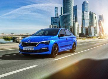 В первом полугодии Škoda показала операционную прибыль 228 млн евро, несмотря на пандемию COVID-19