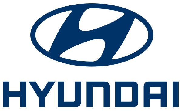 Hyundai Motor представляет Стратегию-2025