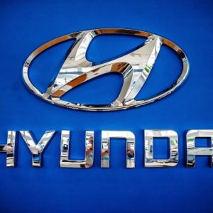 Hyundai остановила производство на пяти заводах из-за коронавируса