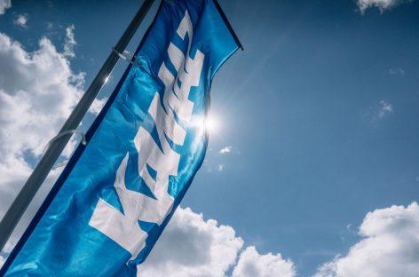 КАМАЗ обновил стратегический план развития до 2025 года