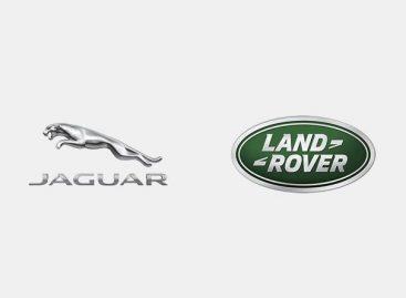 Jaguar Land Rover Россия улучшил условия пользования сервисом подписки на автомобили