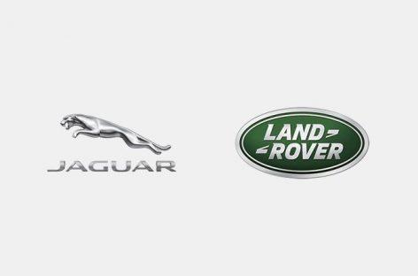 Jaguar Land Rover сообщает о назначении директора по маркетингу и продукту Jaguar Land Rover Россия, Армения, Беларусь, Казахстан