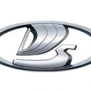 Chevrolet Niva снова станет Lada Niva