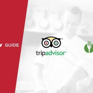 Michelin, TripAdvisor и TheFork договорились о сотрудничестве