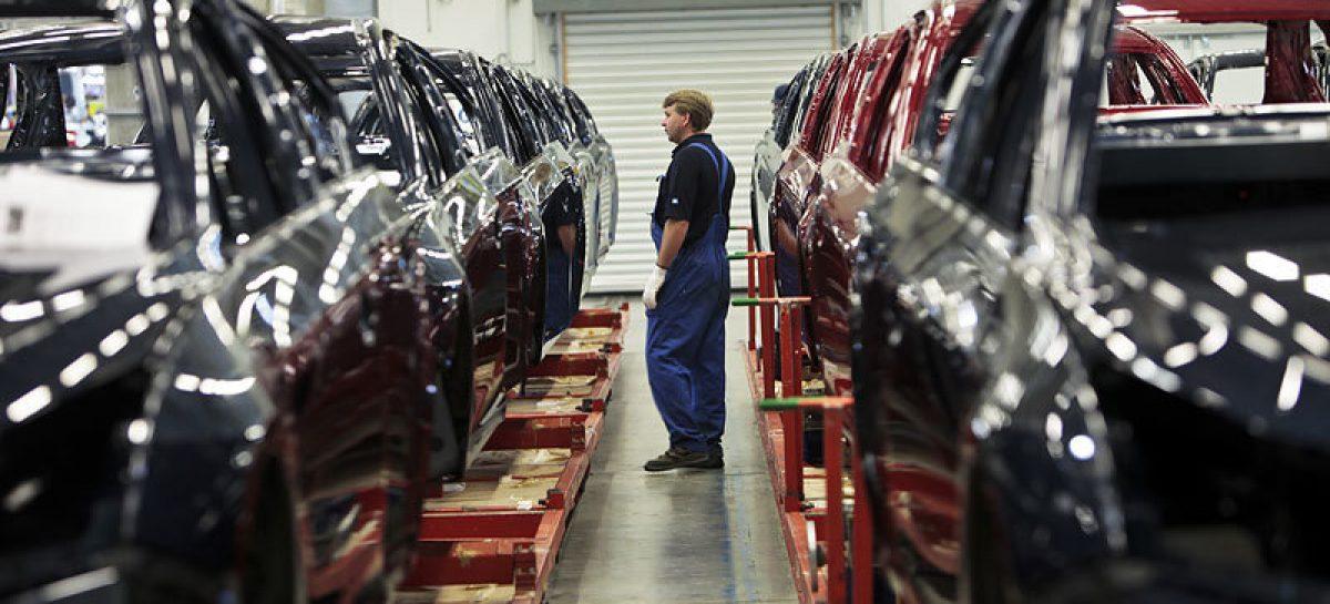 Отсрочка первого платежа по автокредиту и снижение ставок для Peugeot, Citroёn и Opel