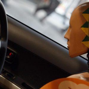 В России выявили 1,5 млн автомобилей с бракованной системой безопасности