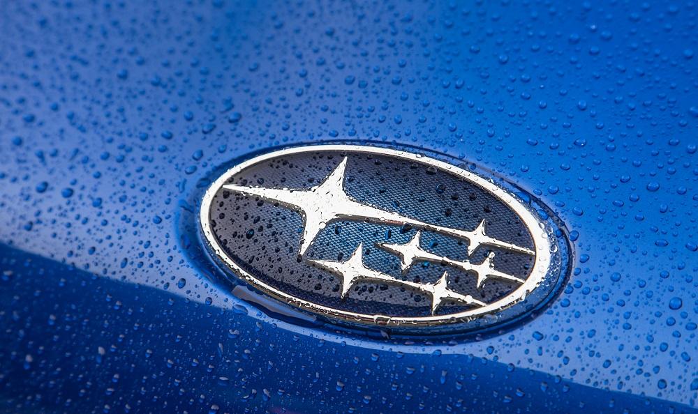 Subaru возглавил новый генеральный директор