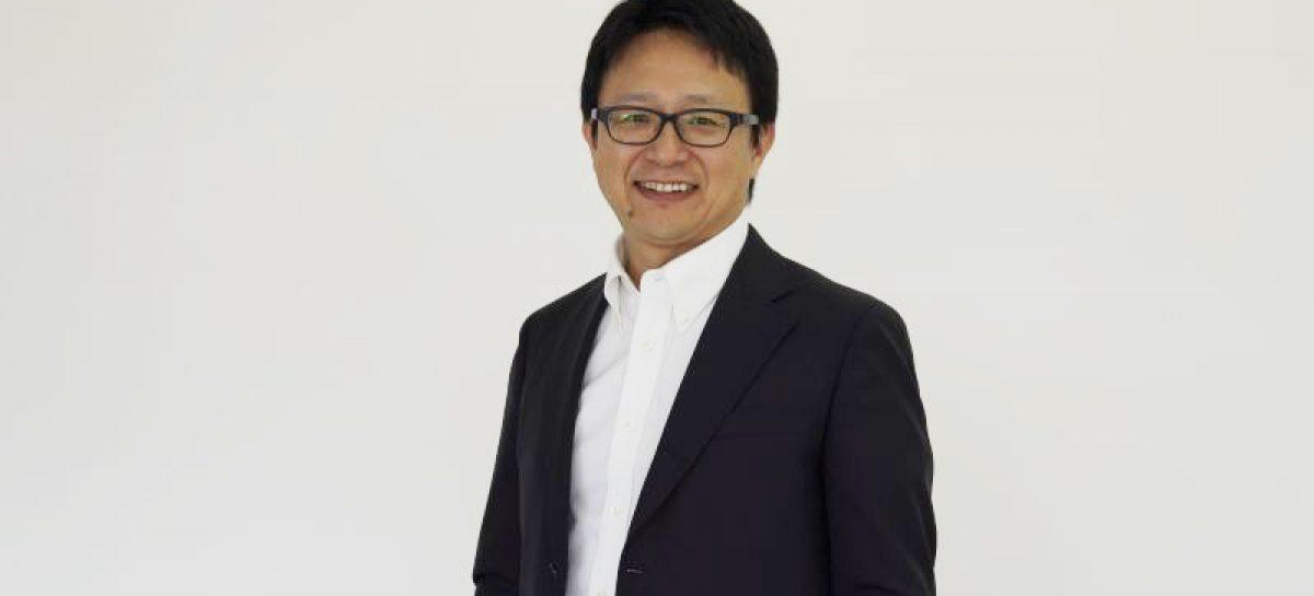 Компанию Subaru возглавил новый генеральный директор