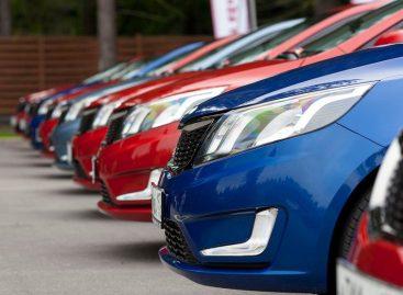 Названы пять производителей нержавеющих автомобилей