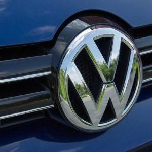 Volkswagen планирует представить 34 новинки в 2020 году