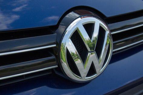 Томас Ульбрих – новый член правления марки Volkswagen, ответственный за техническое  развитие