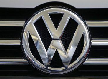 Volkswagen Коммерческие автомобили запустила сервис онлайн-оплаты для покупки автомобилей