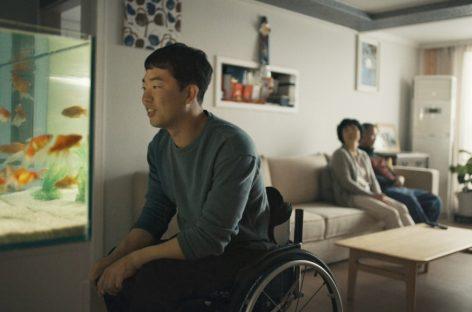 Hyundai Motor представила видео новой кампании «Второй первый шаг»