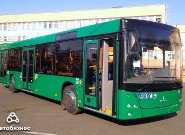 Как МАЗ обошел КАМАЗ в России, первым предложив уникальные автобусы