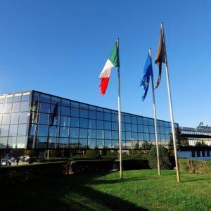 Lamborghini продолжает демонстрировать рост продаж