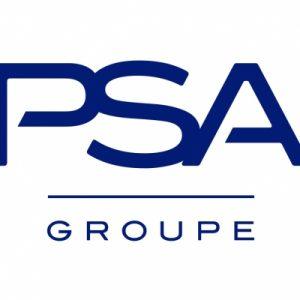 Глобальные продажи Группы PSA в год коронавирусного кризиса составили 2,5 млн автомобилей