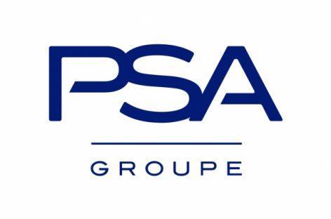 Коммерческие результаты Groupe PSA за 2019