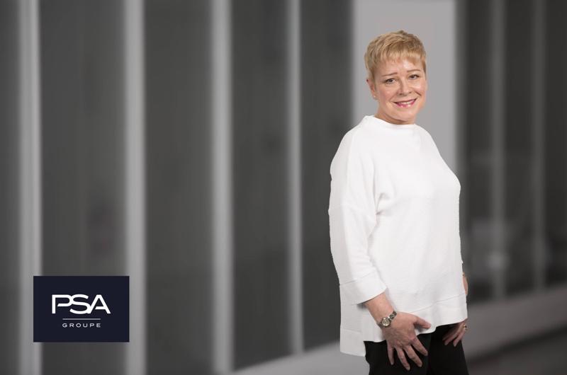 Линда Джексон