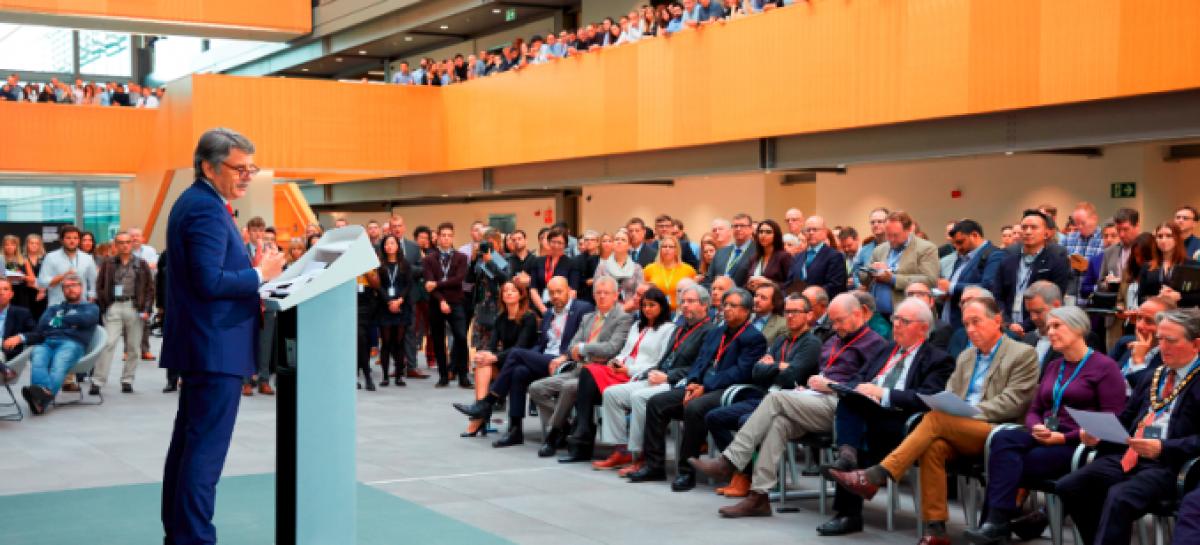 Генеральный директор Jaguar Land Rover Ральф Шпет покидает свой пост