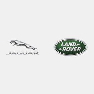 Land Rover – в тройке лидеров  по доле корпоративных продаж в 2020 году