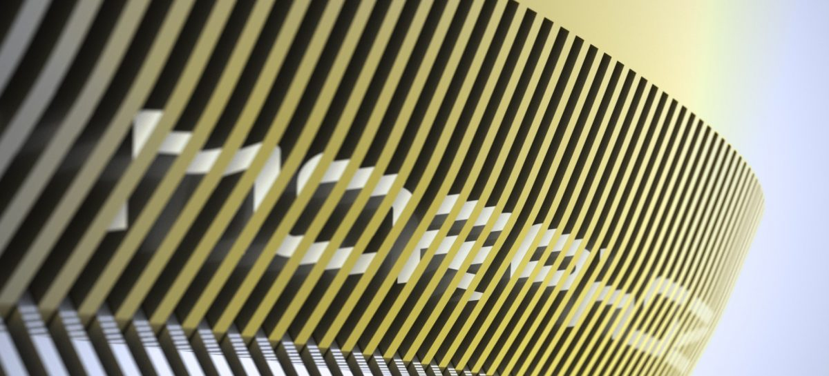 Renault на Женевском автосалоне 2020
