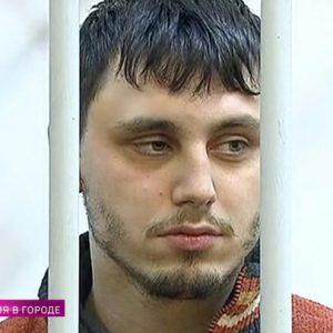 В Москве арестован виновник смертельного ДТП на Бутырской улице