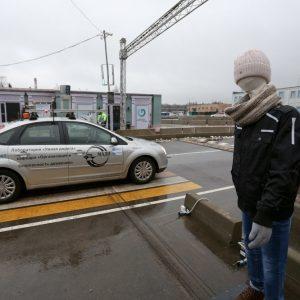 В Татарстане разработали закон о беспилотниках