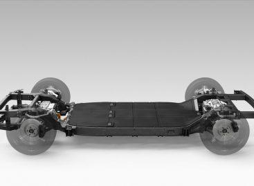Hyundai Motor Group и Canoo разработают платформу для электромобилей будущего
