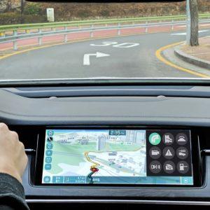 Hyundai и Kia разработали первую в мире систему переключения передач на основе технологий информации и связи – ICT Connected Shift System