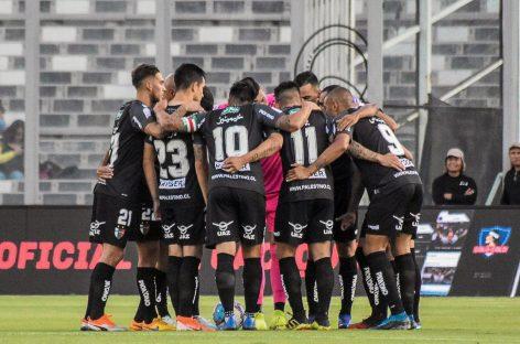 УАЗ стал спонсором чилийского футбольного клуба