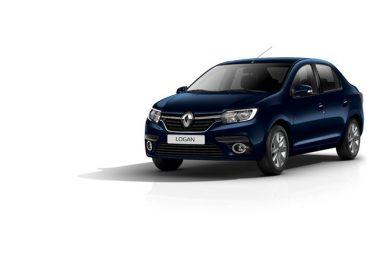 Renault Россия снижает цены на двигатели и механические трансмиссии
