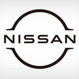 Nissan защитит своих клиентов от поддельного моторного масла