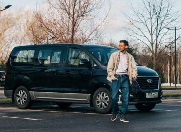 Сервис Hyundai Mobility расширяет географию
